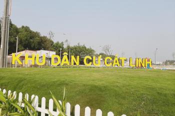 Kẹt vốn bán gấp lô đất vị trí đẹp nhất khu vực Long Thành, cách vòng xoay cao tốc Long Thành 200m