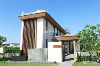 Biệt thự Cam Ranh Mystery full nội thất nằm giá rẻ chỉ 9.5 tỷ/căn 240 m2 LH: 0939339337 Mr. Sơn