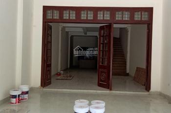 Cần cho thuê nhà riêng làm văn phòng tại Nguyễn Thị Định