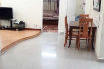 Cho thuê căn hộ Minh Thành, 2PN, full nội thất, giá: 11 triệu/ tháng. Call: 0908 41 41 99