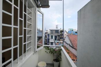 Bán nhà MT Phạm Công Trứ, p. Thạnh Mỹ Lợi. DT 105m2, giá: 9 tỷ