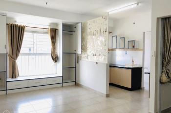 Cần bán căn hộ Ehome 3 diện tích 50m2 - liên hệ vũ 0909177887