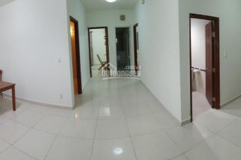 Bán căn hộ BigC Phú Thạnh, DT 90m2, 3PN, giá 1 tỷ 950