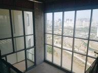 Bán Penthouse tháp Hawaii giá 38 tỷ - LH 0937 411 096 ( Mr Thịnh )