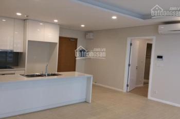 Bán căn hộ 2 phòng ngủ Đảo Kim Cương Q2 Tháp Bahamas giá 5.8 tỷ ( Bao thuế phí )