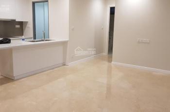 Bán căn hộ 2 phòng ngủ nội thất cơ bản tháp Maldives, giá 6.250 tỷ (Bao thuế phí)