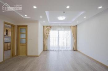 Chính chủ cho thuê 2 căn hộ Roman Plaza 2 ngủ đồ cơ bản và đầy đủ đồ giá từ 8 tr/th. 0969029655