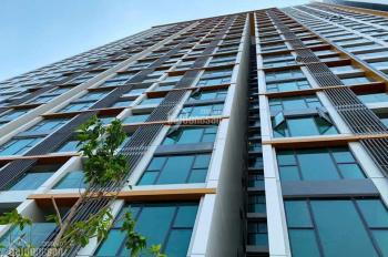 Top 100 căn hộ Feliz En Vista giá tốt cần bán T4/2020, căn hộ 2PN giá 4 tỷ 050 view đẹp 0944589718