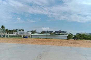 Kẹt tiền bán lô đất TP Biên Hòa, gần KCN Giang Điền, sổ sẵn, LH: 0938277562