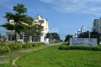 chính chủ cần tiền bán gấp lô đất trong khu dân cư Daresco đường 36m đối diện chợ,tttm.giá đầu tư