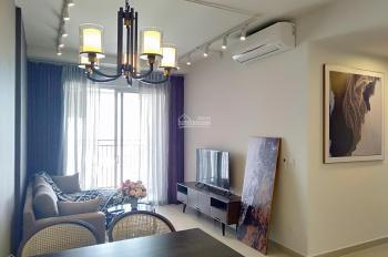 Cần bán căn hộ Golden Mansion 2PN như hình full nội thất giá 4.1 tỷ đã bao phí 100%