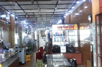 Chuyên cho thuê nhà và mặt bằng vị trí đẹp, giá tốt tại Nha Trang. Lh: 0982497979 Ms Vy
