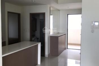 Cho thuê căn hộ 75m2 chung cư mỹ phú, đường lâm văn bền, quận 7, giá 9,5tr/tháng, LH : 0984459878