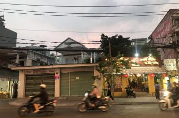 Cho thuê nhà nguyên căn khu Him Lam, đường Hoàng Diệu 2, Thủ Đức