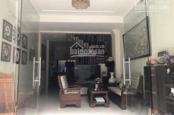 Bán nhà 5 tầng x 50m2 cạnh chợ  phường Thạch Bàn, Quận Long Biên. LH: 082.899.9293 (số Zalo)