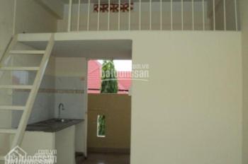 Cho thuê phòng trọ giá rẻ gần chung cư 584 - Bình Chánh 1.5tr/ phòng