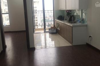 Cho thuê căn hộ 2PN Roman Plaza chỉ 9tr/tháng. Click ngay!