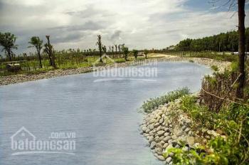 Sang nhượng khu Vip M1, M2 tại dự án Sala Garden - LH: 0901859735