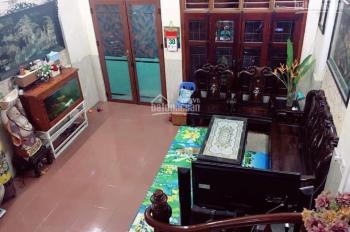 Ngõ to hơn phố, Vũ Xuân Thiều, Long Biên, kinh doanh, DT: 130m2*4T, MT: 5,5m, giá: 7,8 tỷ