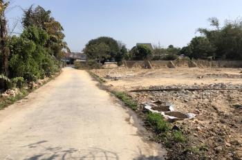 Bán đất phân lô thị trấn Phước Vĩnh, Phú Giáo, Bình Dương