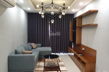 Cho thuê căn hộ 3PN 101m2 full nội thất gỗ cao cấp - Giá 24tr