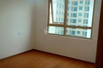 Bán căn hộ chung cư Mandarin Garden 2, tầng 9, tòa A, diện tích 68m2, nội thất cơ bản, giá 2,3 tỷ