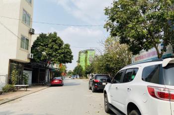 Chủ thực sự cần tiền vào Nam bán 207m2 đất biệt thự 31ha Trâu Quỳ, Gia Lâm, Hà Nội. LH 0987498***