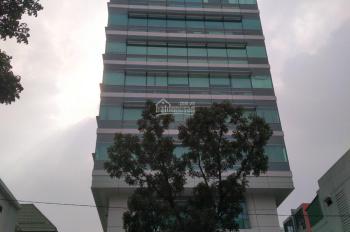 Bán tòa nhà 157 Pasteur, Quận 3, DT 20mx35m, 14 tầng, giá tốt 500 tỷ. LH 0945.848.556