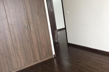 Chính chủ cần cho thuê gấp căn hộ CC Roman Plaza 2PN, nhà mới - LH: 0365256959