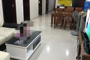 Cần bán căn hộ Vũng Tàu Center, 97m2 3PN, full nội thất giá 2tỷ550. LH: 0941378787