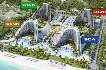 Bán lỗ 150 tr căn The Arena Bãi Dài Cam Ranh LiA14-20