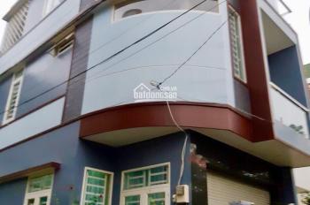 Cho thuê nhà MT đường Nguyễn Văn Hưởng, P. Thảo Điền, Q. 2, DT: 14x40m, giá: 120 triệu, cấp 4