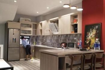 Chính chủ cần bán 3 nhà 3 tầng mới xây siêu đẹp SĐCC tại ngõ 30 Ngọc Thuỵ, Long Biên. Lh 0913248283