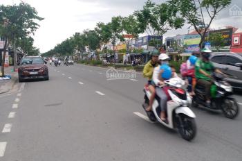 Bán đất mặt tiền đường Trần Não gần cầu Sài Gòn. Liên hệ: 093 6666 466