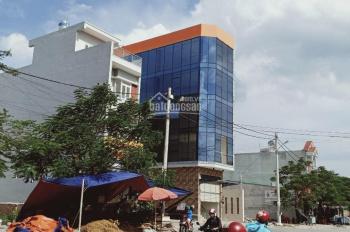 Nhà cấp 4 2MT Hoàng Hữu Nam, ngay ngã 3 Mỹ Thành, đang cho thuê thu nhập ổn định