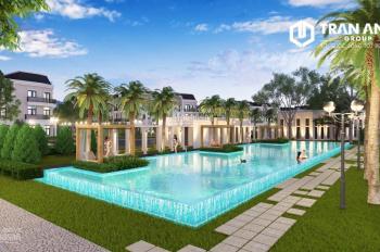 Tặng ngay 50 triệu khi đặt mua dự án Lavila Green City, Tp. Tân An trong tháng này - Lh 0966448844