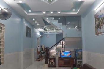 Bán nhà KP Nội Hóa 1, Phường Bình An, TX Dĩ An, tỉnh Bình Dương