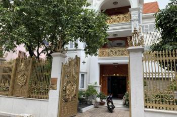 Chính chủ bán Nhà 149/30 Bành Văn Trân, phường 7, Quận Tân Bình, HCM. LH: 0985771133
