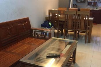 Tôi đang cần bán căn hộ cao cấp CT5 Vĩnh Điềm Trung NT, full nội thất, giá được bán ngay.097244095