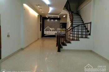 Chính chủ cho thuê nhà tại Tam Trinh, LH: 0903269926