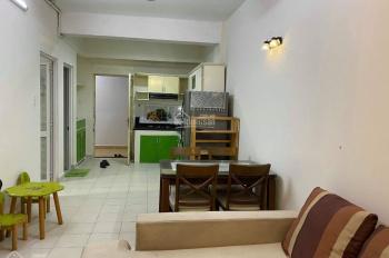 Cần bán căn hộ Ehome 2 Q9, đầy đủ nội thất, hỗ trợ vay 70% giá chỉ 1,6 tỷ