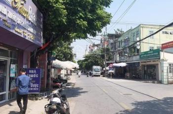 Nhà mặt phố Vũ Xuân Thiều 94m2, MT khủng 7,8m. Kinh doanh tuyệt đỉnh không lo mất giá.