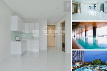 Cho thuê căn hộ An Gia Skyline nhà mới 2PN có nội thất, giá 8tr/tháng. LH 0907203077