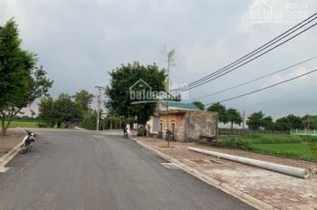 Gia đình có việc bán nhanh lô đất tại tổ dân phố Bình Minh đường ô tô giá 1.55 tỷ Thiện 0844444407