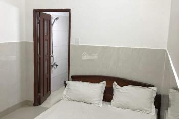 Cho thuê căn hộ dịch vụ ngay TT Q7, Phan Huy Thực, giá từ 3.2tr/Th. Giờ giấc tự do, giá rẻ