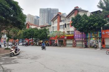 Bán gấp nhà mp Trần Phú, 70m2, vị trí trung tâm phố, kd đỉnh, quá rẻ có 10.8 tỷ. Lh 0912624288
