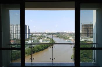 Cần bán gấp căn hộ cao cấp nhất PMH Riverpark Premier 3PN giá thị trường 8.2 tỷ, nhà đẹp view sông