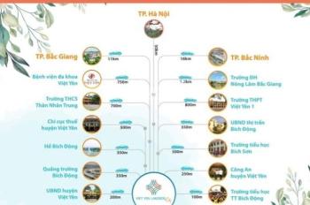 Khu dân cư số 4 - Vị trí trung tâm huyện cực đẹp + Giá đầu tư mềm. LH 0366253358