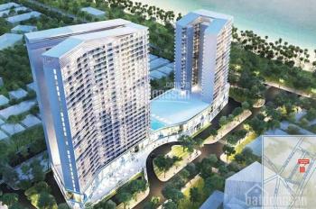Cần bán các căn hộ cao cấp 5* flc sea tower quy nhơn. Vị trí đắc địa, giá tốt nhất. Sđt 0906496189