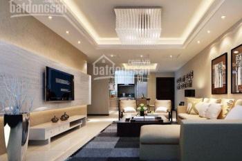 Nhà mặt tiền Trần Hưng Đạo, Q. 5 2 chiều, diện tích 9m x 27m, giá 72 tỷ, 0915.938.079